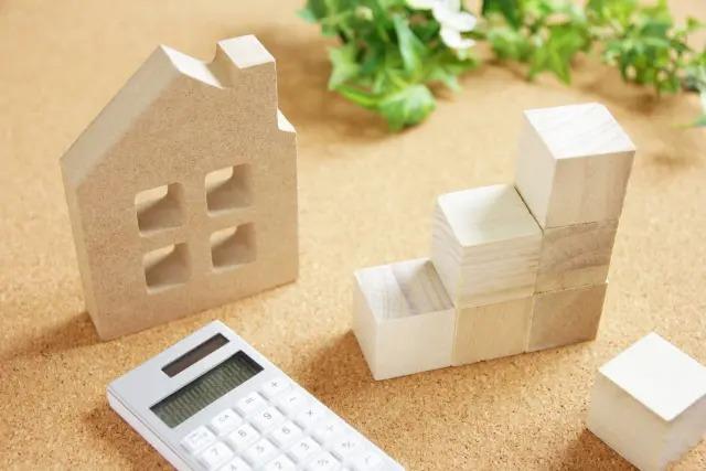 期間工は住宅ローンを組めるのか
