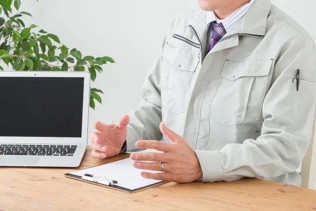 期間工の面接で採用されやすい志望動機とは?